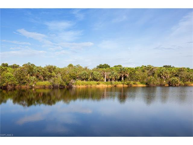 27140 Lost Lake Ln, Bonita Springs, FL 34134
