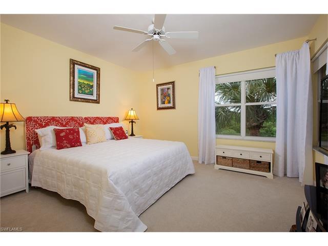 27140 Lost Lake Ln, Bonita Springs, FL 34134