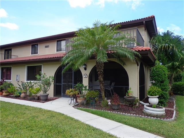 27770 Hacienda East Blvd 207a, Bonita Springs, FL 34135