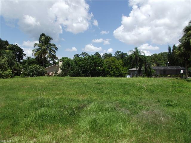 27288 Patrick St, Bonita Springs, FL 34135