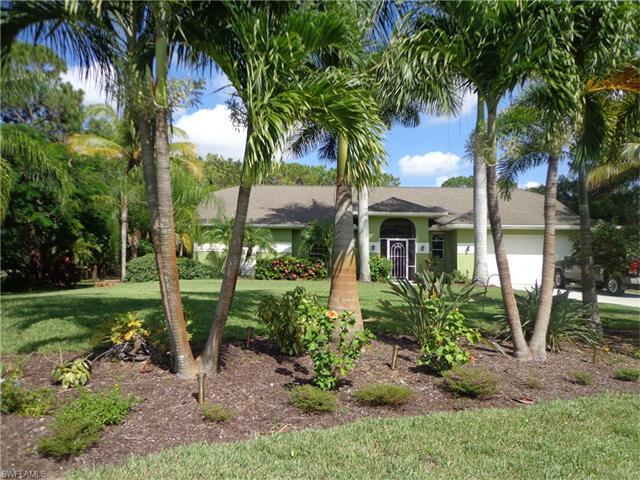 24680 Paradise Rd, Bonita Springs, FL 34135