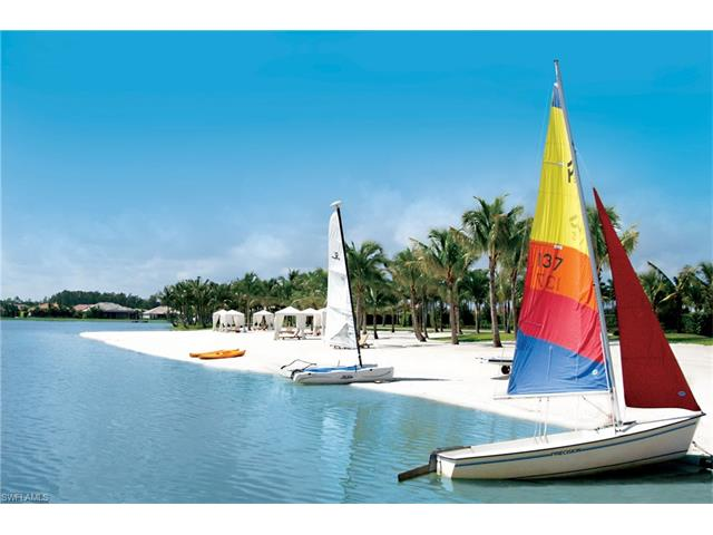 10723 Mirasol Dr 209, Miromar Lakes, FL 33913