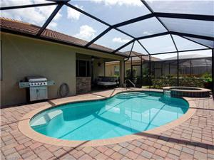 13579 Messino Ct, Estero, FL 33928