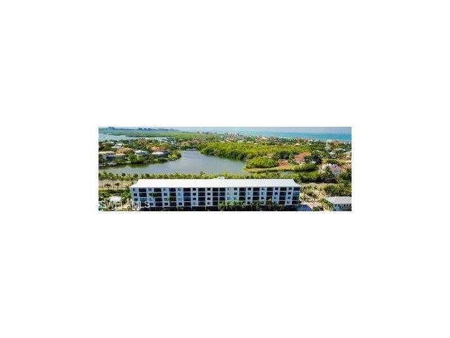 5220 Bonita Beach Rd 111, Bonita Springs, FL 34134