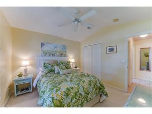20911 Rivers Ford, Estero, FL 33928