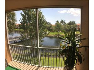 10101 Villagio Palms Way 201, Estero, FL 33928