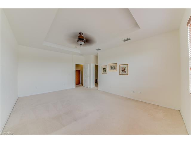 20467 Larino Loop, Estero, FL 33928