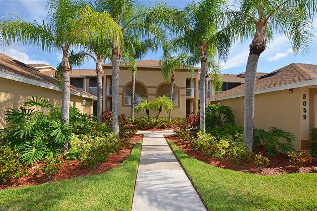 8059 Queen Palm Ln 724, Fort Myers, FL 33966