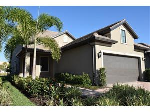 20256 Corkscrew Shores Blvd, Estero, FL 33928