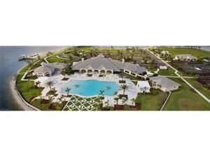 20256 Corkscrew Shores Blvd, Estero, FL 33928