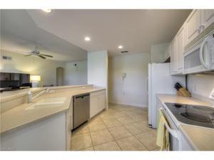 21800 Southern Hills Dr 101, Estero, FL 33928