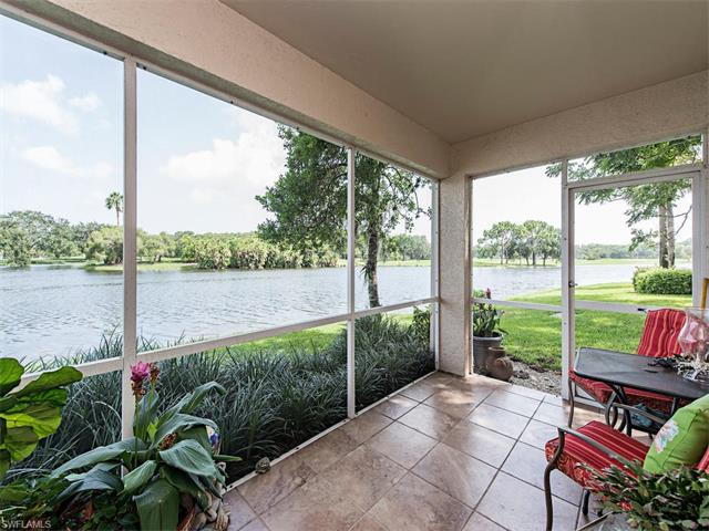 6234 Bellerive Ave 701, Naples, FL 34119