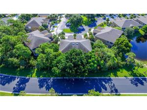 22942 Lone Oak Dr, Estero, FL 33928