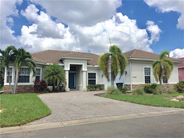 10130 Avonleigh Dr, Bonita Springs, FL 34135