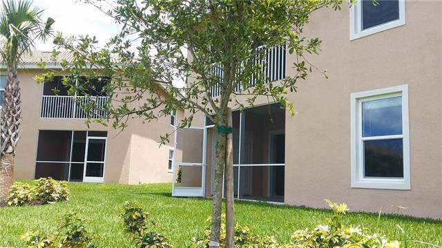 27410 Palmesta Cir, Bonita Springs, FL 34135