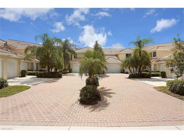24300 Sandpiper Isle Way 204, Bonita Springs, FL 34134