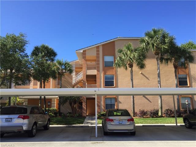 9300 Highland Woods Blvd 3310, Bonita Springs, FL 34135