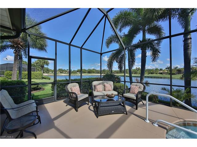 14526 Speranza Way, Bonita Springs, FL 34135