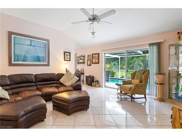 22596 Fountain Lakes Blvd, Estero, FL 33928