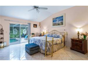 22596 Fountain Lakes Blvd, Estero, FL 33928