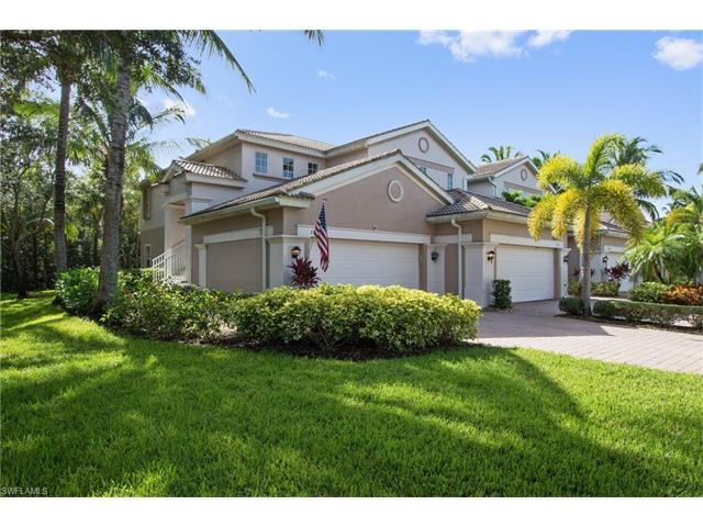 28115 Canasta Ct 2121, Bonita Springs, FL 34135