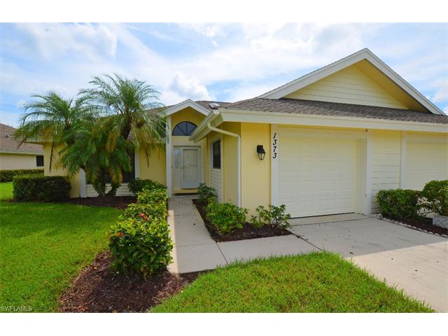1373 Park Lake Dr 17-l, Naples, FL 34110