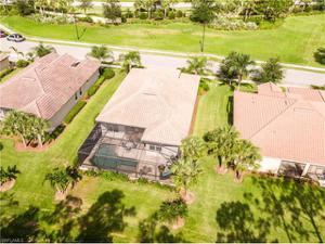 11279 Lithgow Ln, Fort Myers, FL 33913