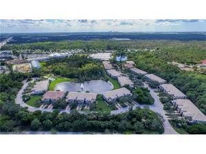 18900 Bay Woods Lake Dr 203, Fort Myers, FL 33908