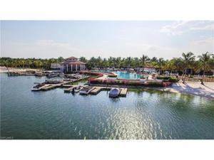 10733 Mirasol Dr 509, Miromar Lakes, FL 33913