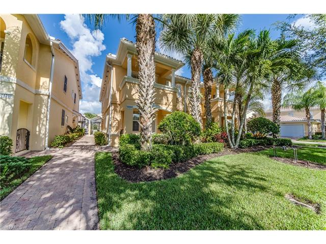28228 Villagewalk Cir, Bonita Springs, FL 34135