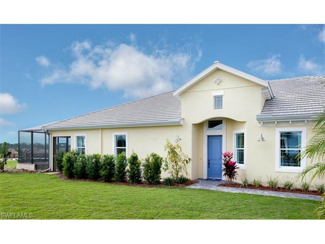 5760 Elbow Ave, Naples, FL 34113