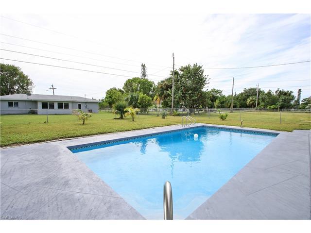 438 El Dorado Pky E, Cape Coral, FL 33904