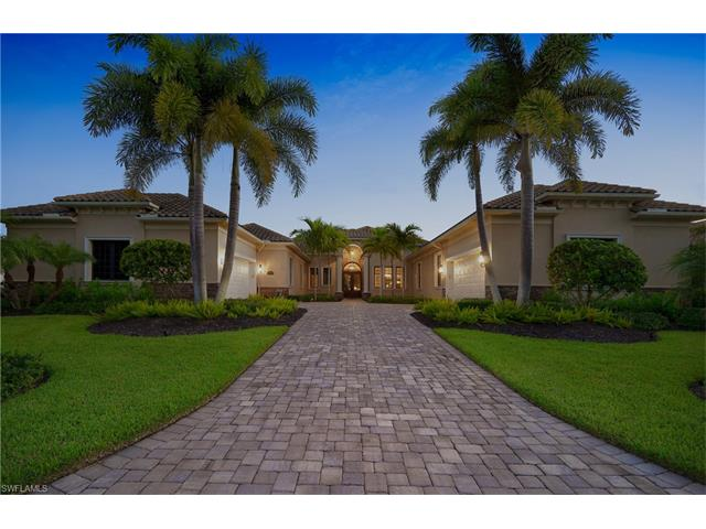 20120 Riverbrooke Run, Estero, FL 33928