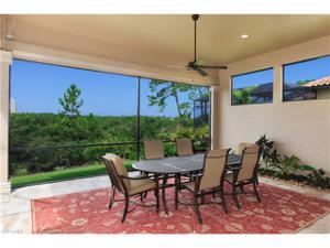 20120 Riverbrooke Run, Estero, FL 33928