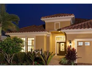 9604 Estero Grove Way, Estero, FL 33928