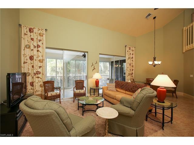 25001 Cypress Hollow Ct 202, Bonita Springs, FL 34134
