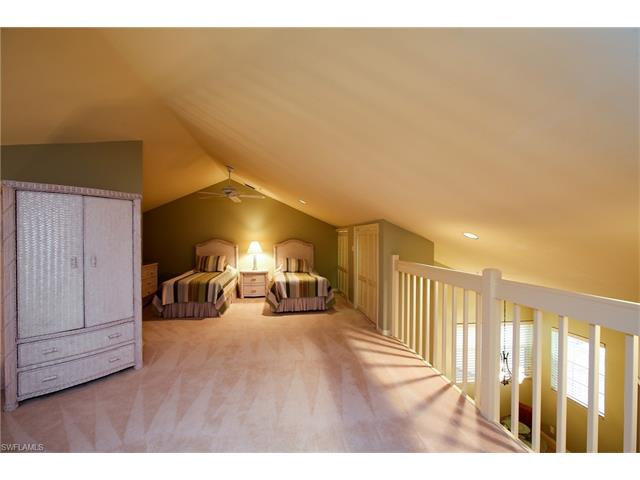 25001 Cypress Hollow Ct 202, Bonita Springs, FL 34134