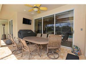 23221 Oakglen Ln, Estero, FL 34135