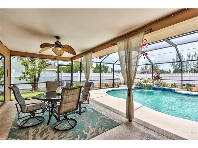 1222 36th St, Cape Coral, FL 33914