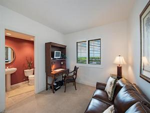 23540 Via Veneto 1004, Bonita Springs, FL 34134