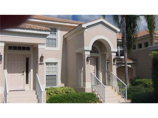 9209 Spring Run Blvd 2006, Estero, FL 34135