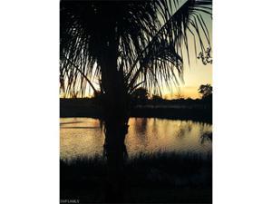 23550 Alamanda Dr 102, Estero, FL 34135