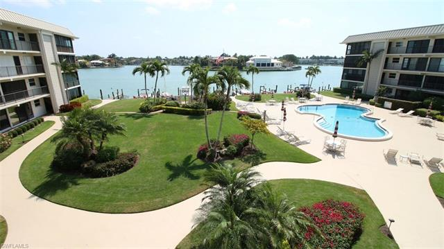 3200 Gulf Shore Blvd N 308, Naples, FL 34103