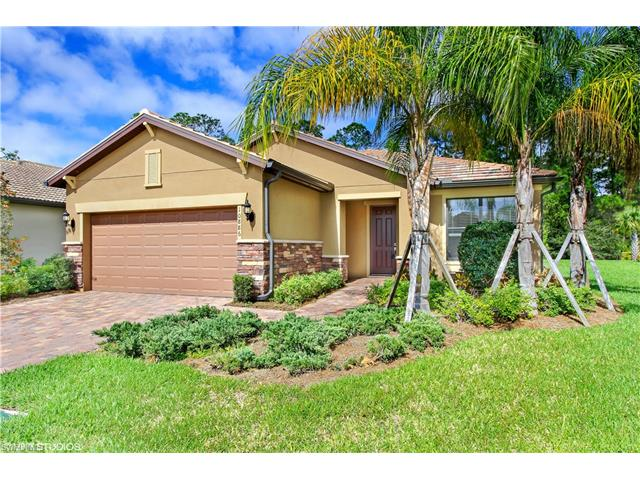 10886 Dennington Rd, Fort Myers, FL 33913