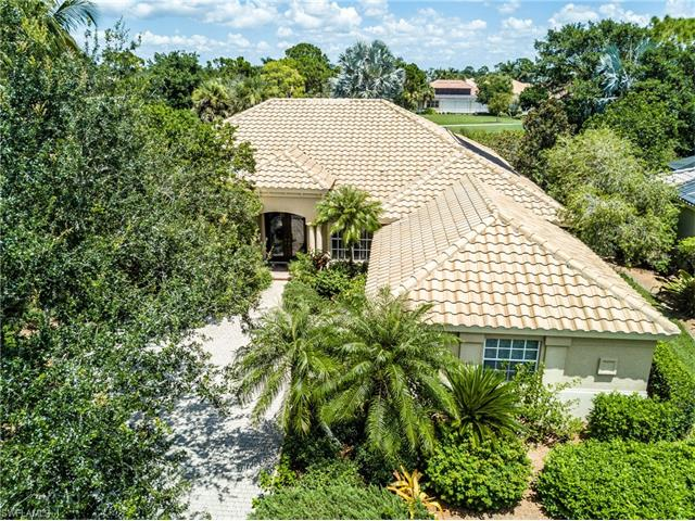 4554 Pinehurst Greens Ct, Estero, FL 33928