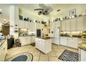 4554 Pinehurst Greens Ct, Estero, FL 33928