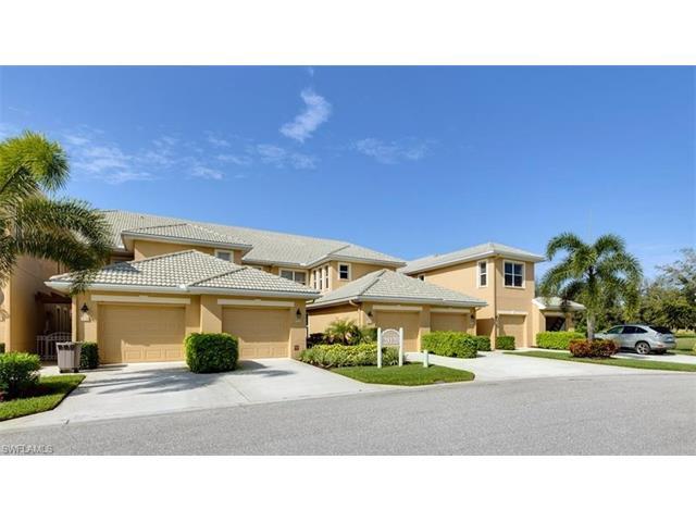 28120 Donnavid Ct 104, Bonita Springs, FL 34135