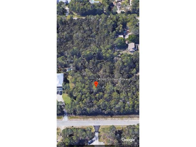 24066 Stillwell Pky, Bonita Springs, FL 34135