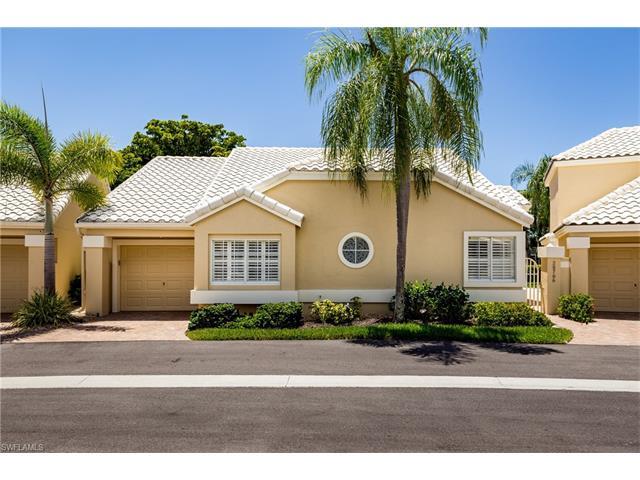 28766 Carmel Way, Bonita Springs, FL 34134