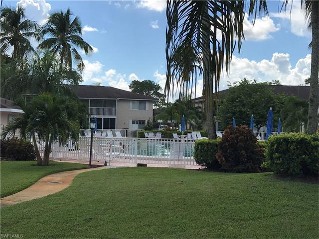 164 Palm Dr 3037, Naples, FL 34112